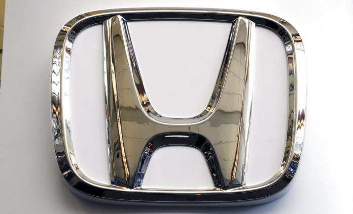 Honda cerrará planta en Inglaterra
