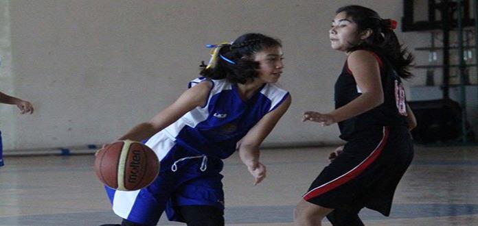 San Luis logra pase a regional de la ON-2019