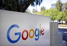 Información falsa y fraudes, desafíos para publicidad digital en Google