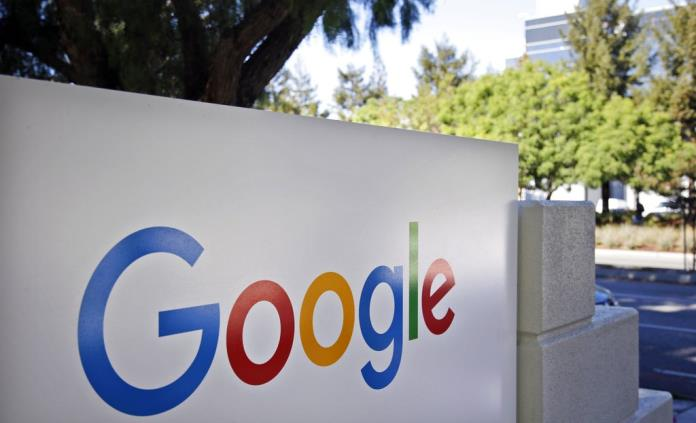Cómo activar el modo oscuro de Google Chrome