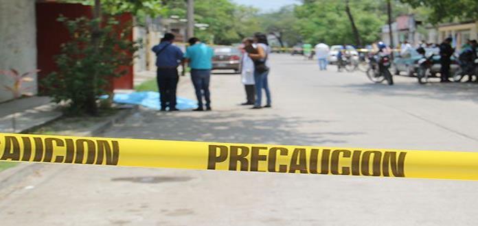 IMES solicita penas más severas para delito de feminicidio