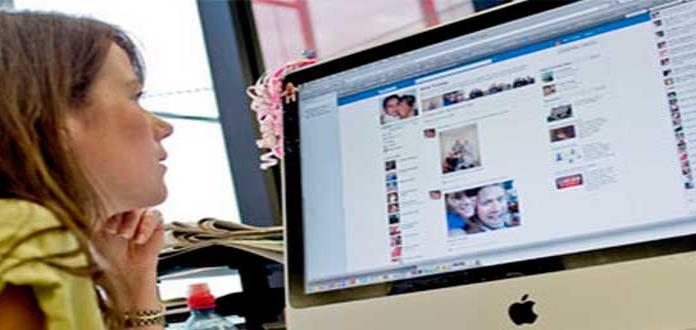 Redes sociales, principal influencia de jóvenes mexicanos