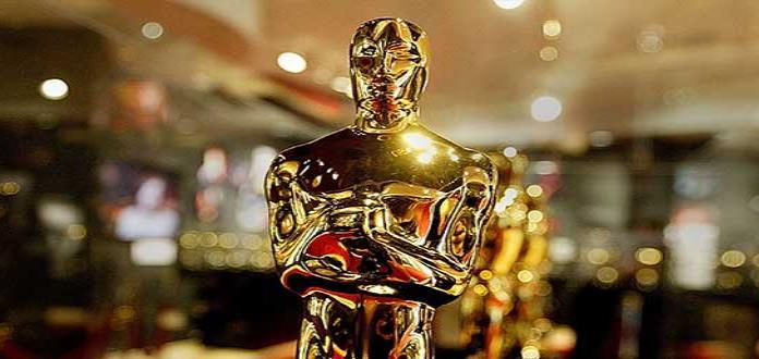 Lista de nominados a los premios Óscar 2019