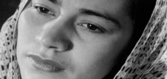 Fallece Evelia Beristáin, ícono de la danza