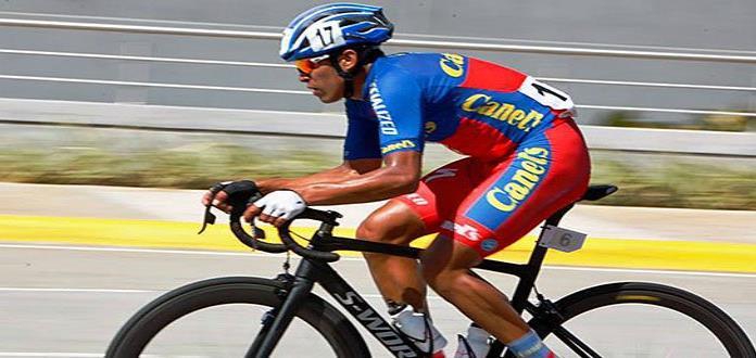 Estará Canel´s  Specialized en la Vuelta de Chile