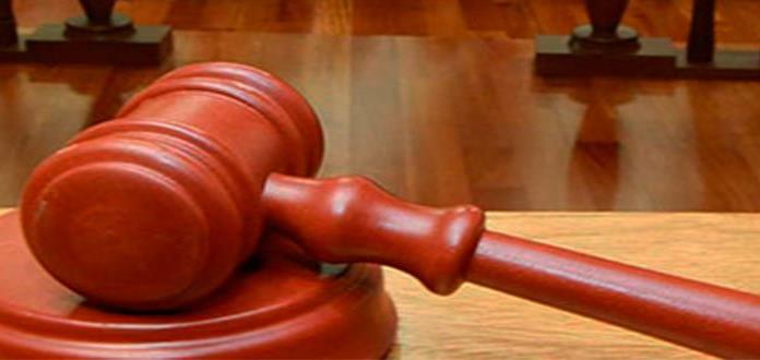 #Entérate | Juez da revés a AMLO sobre estancias infantiles; no desaparecen, insiste el Presidente
