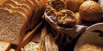 Los alimentos con más carbohidratos