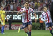 Chivas participará en torneo internacional donde estarán Real Madrid, Juventus y Bayern Múnich