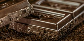 Alimentos para disminuir el estrés