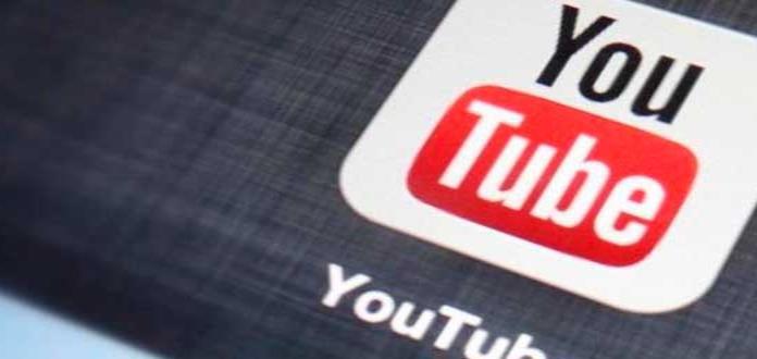 YouTube suspende comentarios en videos de niños