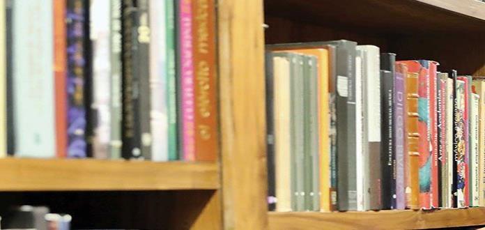 Bibliotecas públicas, los retos a superar