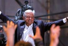 Aún hay algunos malandrines en el gobierno, señala López Obrador