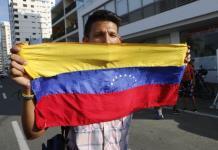 """EU busca """"gran coalición"""" para reemplazar a Maduro: Bolton"""