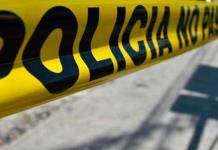Asesinan a madre de tres hijos en asalto a combi de Coacalco, Edomex