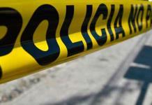 Ataque a policías en Veracruz deja 4 criminales y un oficial muertos