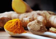 Cúrcuma, el alimento que combate la diabetes