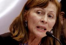 Krauze actuaría legalmente en contra de Tatiana Clouthier por referencias en libro