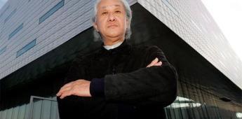 Arata Isozaki, gana Premio Pritzker 2019