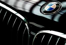 Fabrica BMW entre 12 y 15 vehículos de prueba en SLP