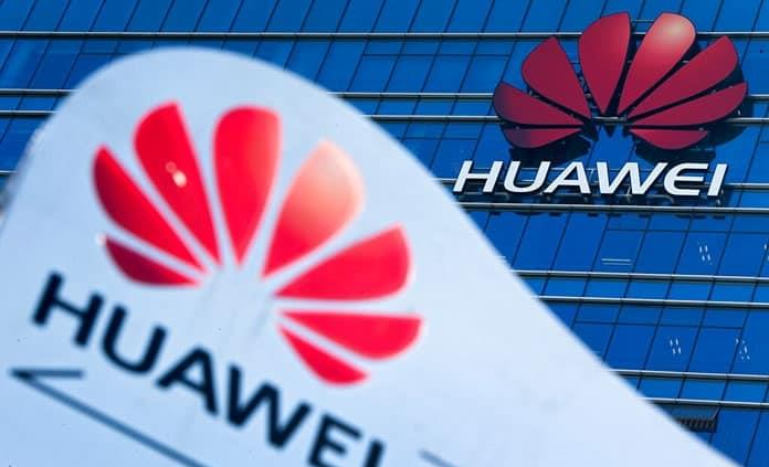 Huawei abre laboratorio de seguridad en Bruselas