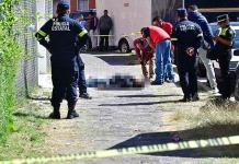 Aumenta percepción de inseguridad en México al 74.6 % en marzo