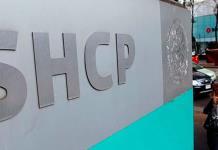 Consejo de Negocios rechaza implicaciones en guerra sucia que investiga  Hacienda