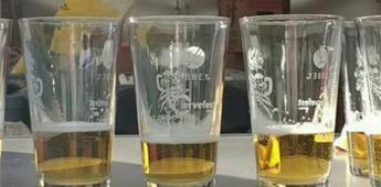 Cervefest 2019 en Xochimilco busca atraer más consumidores de cerveza artesanal