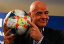 ¿Cómo será el Mundial de Clubes con 24 equipos?