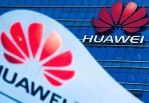 Huawei vende más de 10 millones de teléfonos Mate 20