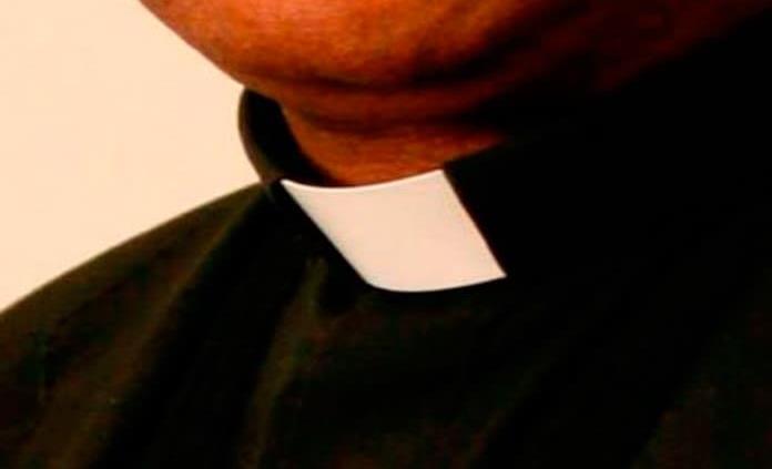 Han muerto 34 sacerdotes, 5 diáconos y 2 religiosas por Covid-19: CCM