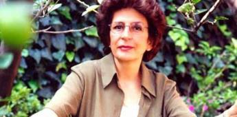 Silvia Molina escribe sobre búsqueda de identidad
