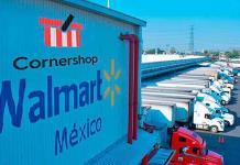 Walmart llega a un acuerdo con la CROC