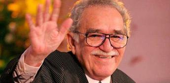 Dos soledades, el origen del boom según García Márquez y Vargas Llosa
