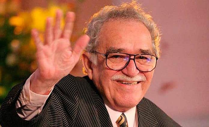 García Márquez y Shakespeare, accesibles en app para Latinoamérica