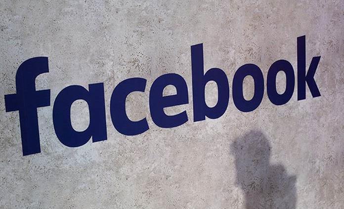 Facebook interviene contra la información falsa de vacunas