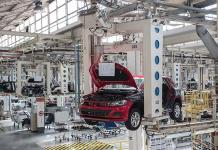 México renueva intercambio comercial de autos con Brasil y Argentina
