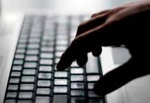 Sitios gubernamentales olvidados son víctima de hackeos