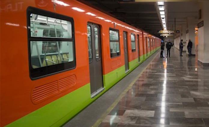 Metro de la CDMX interpone denuncia por acoso sexual y venta de fotos de usuarias