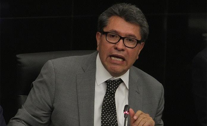 Morena elegirá candidatos a 2021 por encuesta