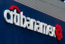 Más cubrebocas y apoyos fiscales, claves para la recuperación: Citibanamex