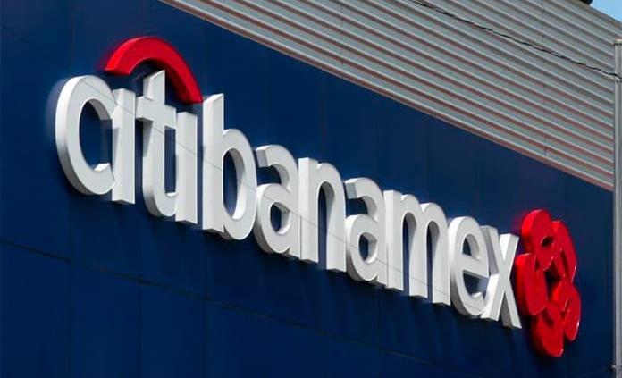 CitiBanamex recorta de 1.4% a 1.2% crecimiento para México
