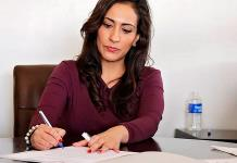 Sólo 7% de las mujeres exigen aumento salarial: Coparmex