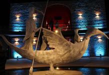 Museos de SLP tendrán acceso gratuito el próximo sábado y domingo