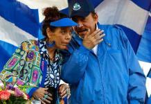 Nicaragua excarcela segundo grupo de 50 presos