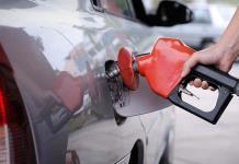 Piden gasolineros aplicar la ley para combatir huachicol