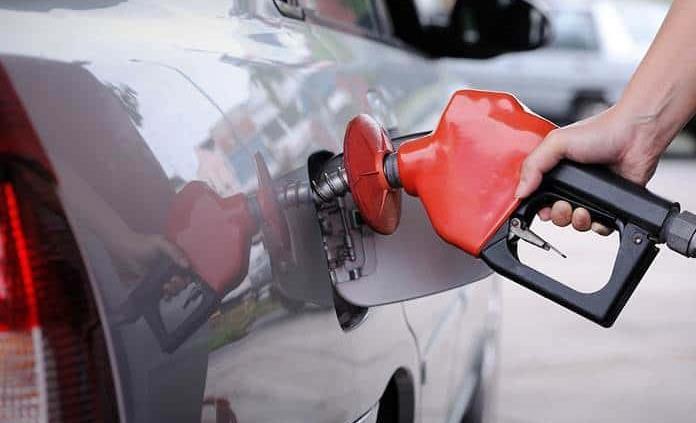 Arco, Exxon y Chevron, con los precios más altos en combustibles: Profeco