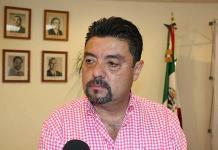 Reprocha Canaco que gobiernos estatal y capitalino tengan pendientes obras que favorezcan la movilidad