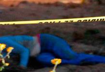 Estado de México, con mayor incidencia de feminicidios en el país