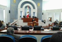 Congreso acumula ya 40 juicios  administrativos y políticos