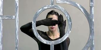 Phelps de Cisneros dona al Reina Sofía 45 obras de arte
